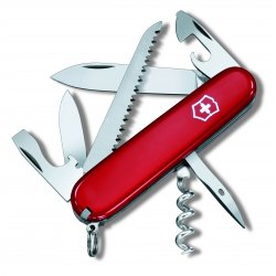 Victorinox Hunter Outdoor Jagtkniv
