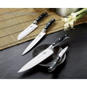 Victorinox Grand Maitre Køkkenknive