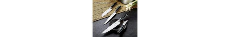 Victorinox Køkkenknive i Eliteklassen