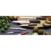 Victorinox Køkkenknive & Køkkengrej