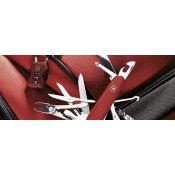 Victorinox Lommeknive & Schweizerknive