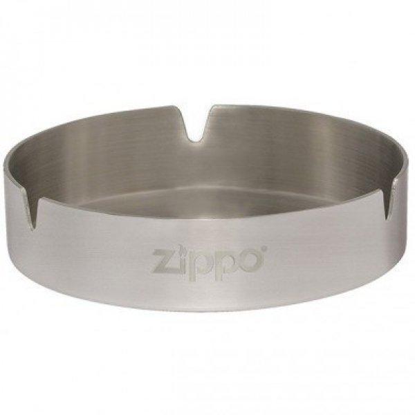 Zippo Askebæger (Zippo Ashtray) - Zippo tilbehør