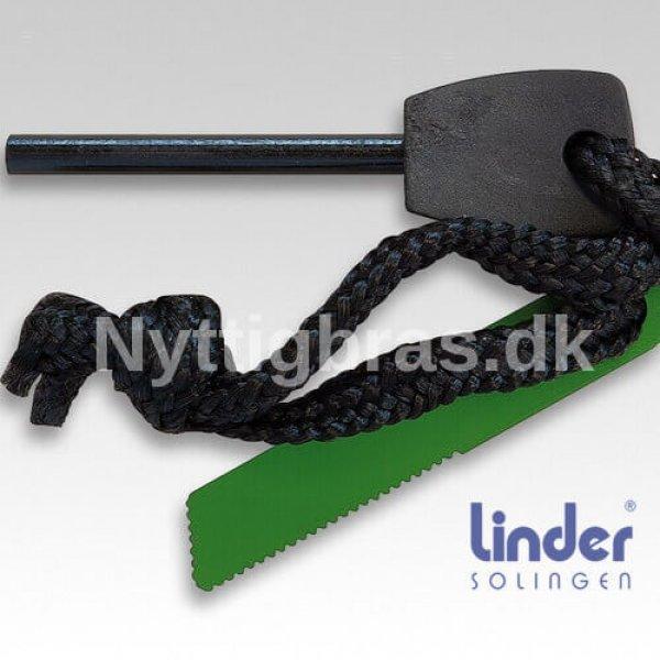 Linder Fire Starter