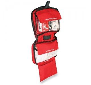 Lifesystems Førstehjælpstaske Model Explorer (First Aid Kit) - Outdoor Førstehjælpstaske Explorer