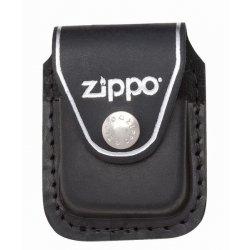 Zippo Væge