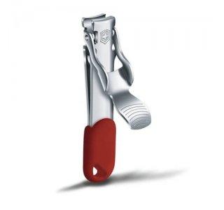 Negleklipper Swiss Made fra Victorinox