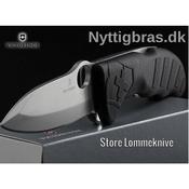 Victorinox Store Lommeknive