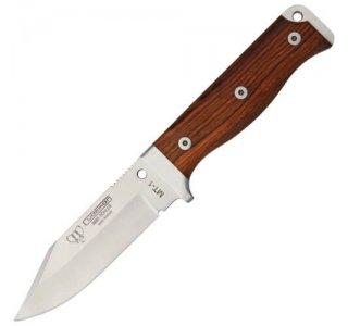 Taktisk JagtKniv Cudeman 295-K MT-1