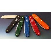 Victorinox Alox Lommeknive