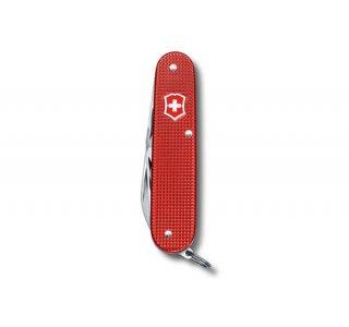 Cadet Berry Alox Limited Edition 2018 Schweizerkniv fra Victorinox
