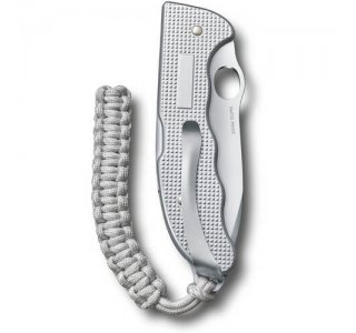 Udendørs Kniv Hunter Pro M Silver Alox fra Victorinox