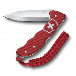 Victorinox Hunter Pro Onehand Red Alox