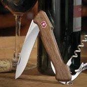 Victorinox Vinoplukkere