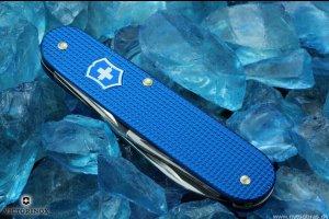 Schweizerknive i limited editions