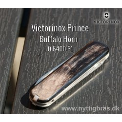 RocKnives Classic Collection fra Victorinox