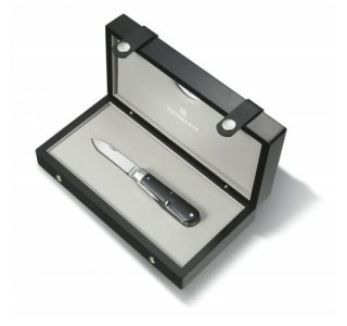 Soldier's Knife Replica 1891 Limited Edition, Victorinox 125 Anniversary