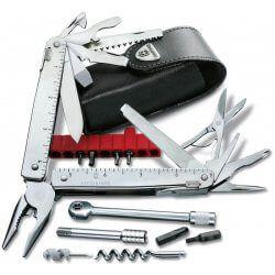 Victorinox Olie 5ml til foldeknive